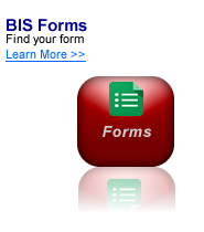 forms icon3