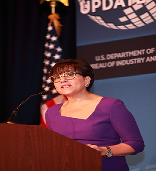 Secy of_Commerce_Pritzker_Update_Conference_2Nov2015_resized2